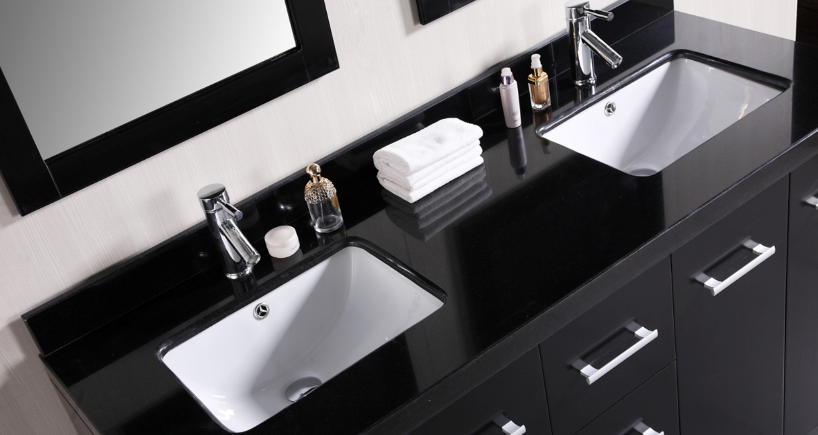 black-bathroom-vanity-with-sink-stock