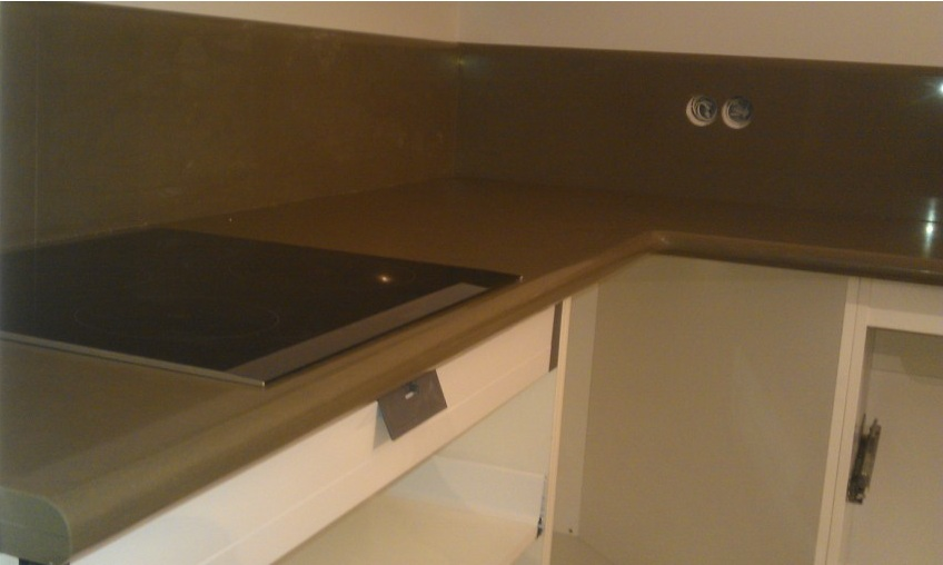 Vicostone-BS-120-Kitchen-Top-2